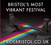 Sophie Ellis-Bextor & Blue Headline Free Pride Festival