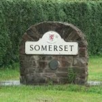 Gay Scene Guide for Somerset