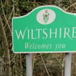 Gay Scene Guide for Wiltshire