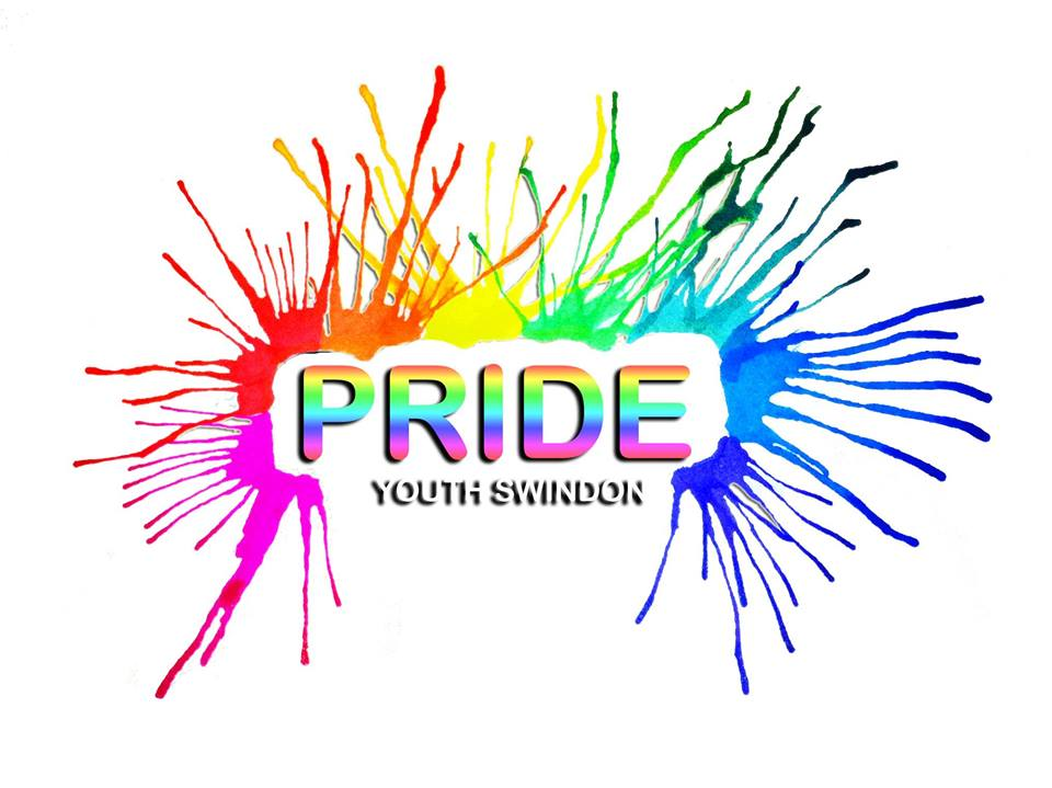 Swindon College Continue To Host LGBT Youth Group