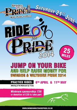 ride-for-pride-poster