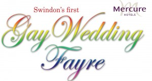 swindon-gay-wedding-fayre