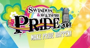 swindon-pride