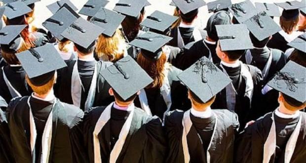 uni-students