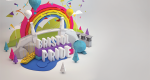 bristolpride2015blank
