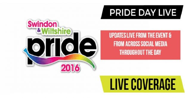 swindon-wiltshire-pride-2016-live