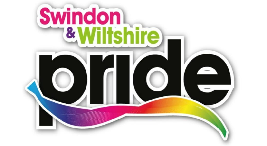 Swindon & Wiltshire Pride Postponed