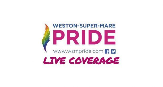WSM Pride Live