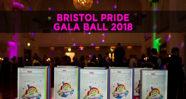 Gala Ball