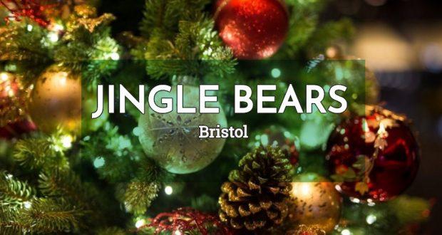 Bristol Jingle Bears
