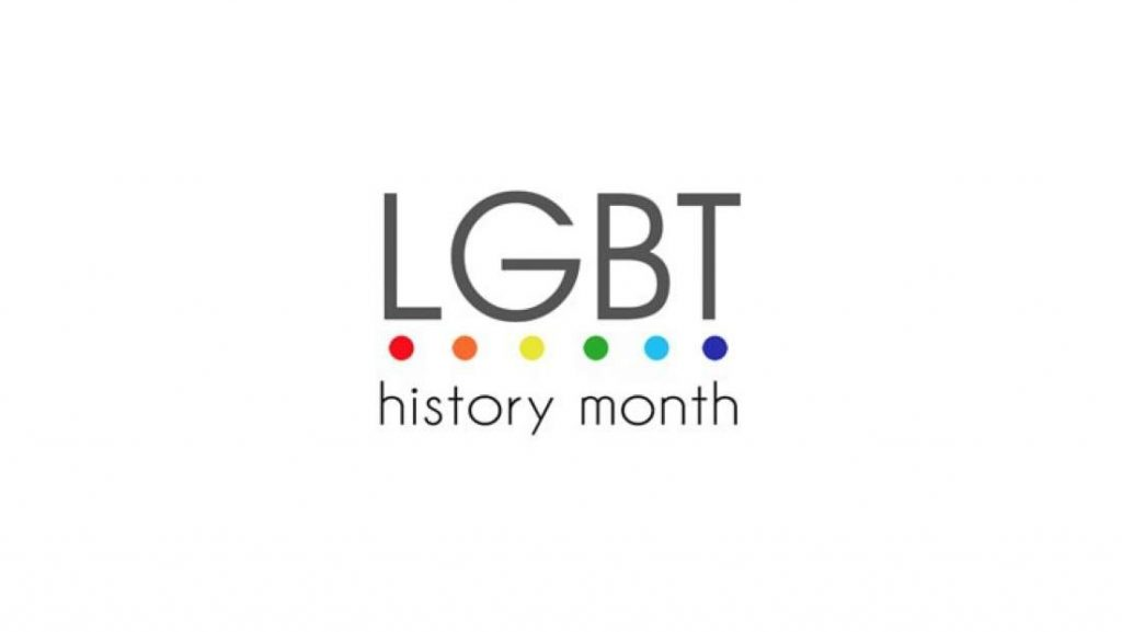 lgbt-history-month 2019