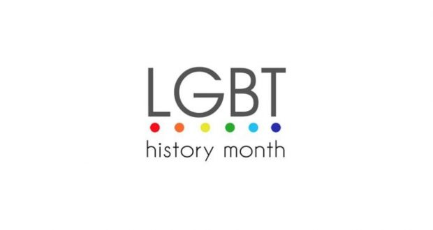 lgbt-history-month