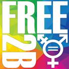 Free2B Alliance News!