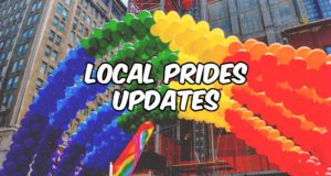 local pride updates
