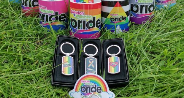 swindon-wilts-pride-merch