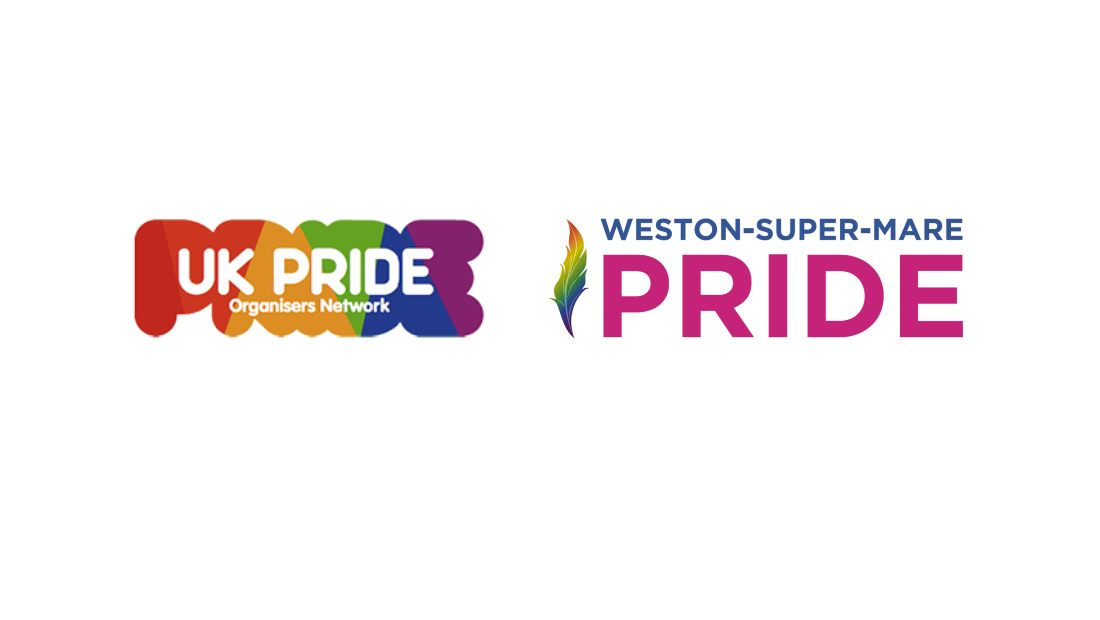Weston Super Mare To Host UKPride In 2021