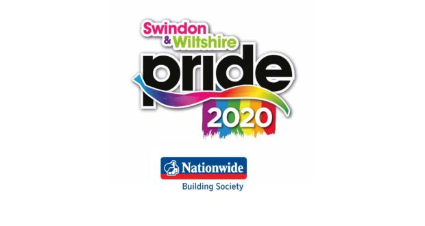 Swindon & Wiltshire Pride 2020