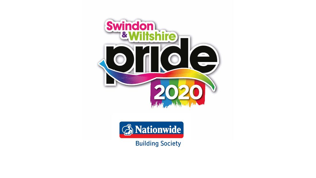 Swindon & Wiltshire Pride Announces Date For Its 2020 Event