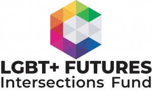 LGBT+ Futures Programme: Intersections Fund