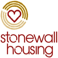 Stonewall Housing's Crisis Food and Supplies Fund (COVID-19 Appeal)