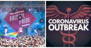 Bristol Pride