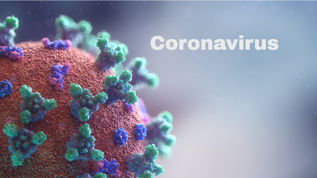 Coronavirus Lockdown Takes Its Toll on LGBT Calendar