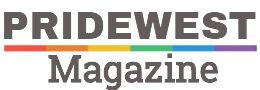 Pridewest Magazine