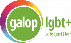 Galop Launch New Online Survey