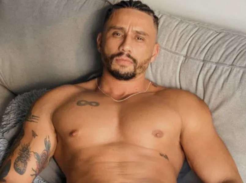 Brazilian secretly filmed sex with his Aussie boyfriend then sold it on OnlyFans