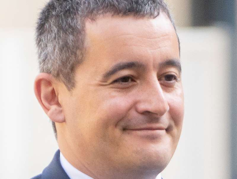 Minister accused of rape supported homophobic group and opposed same-sex marriage