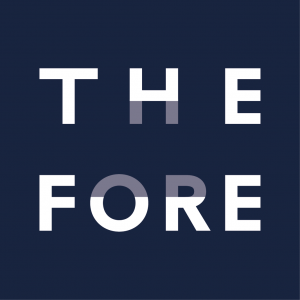 The Fore announces RAFT Transition Fund for Small Charities and Social Enterprises