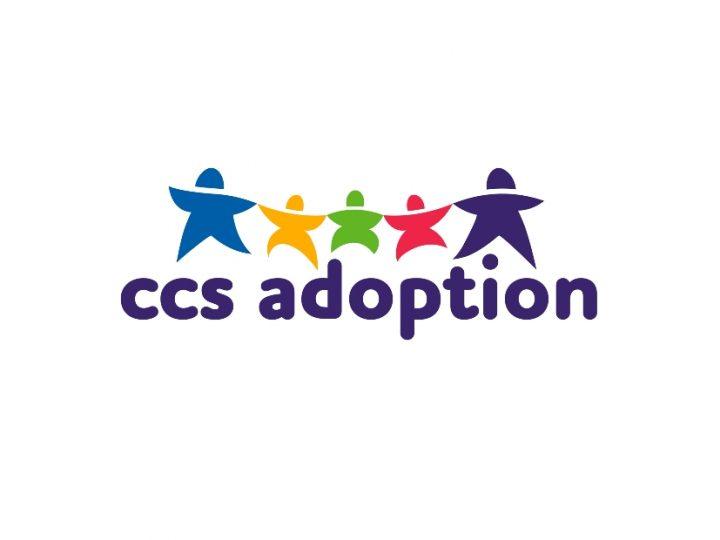 LGBT Community Encouraged To Consider Adoption