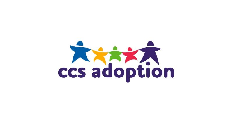 LGBT Community Encouraged To Consider Adoption
