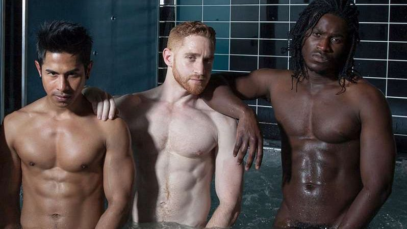 San Francisco's gay bathhouses can return after 35 years