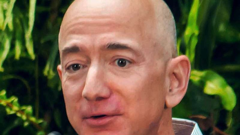Could Amazon Smile start giving donations to groups that hate LGBT+ people?