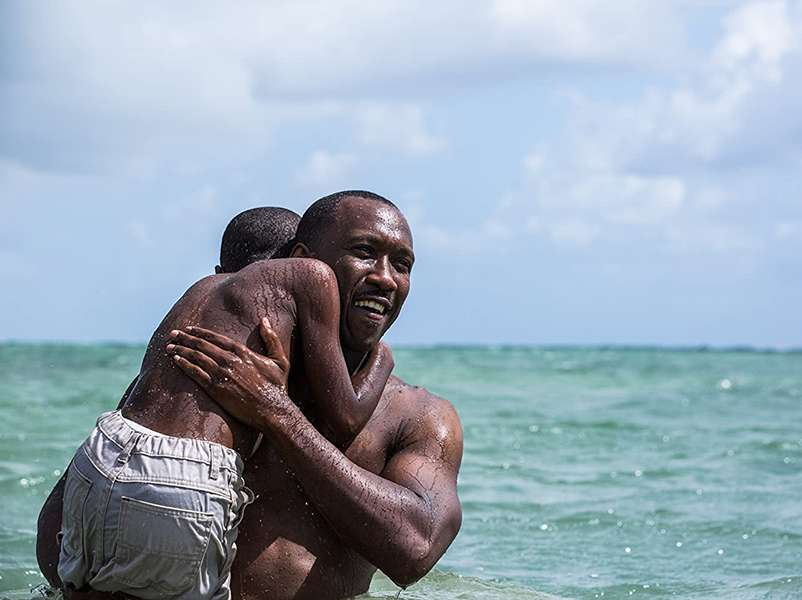 Oscars release new rules so the Best Picture will always be more diverse, including LGBT+