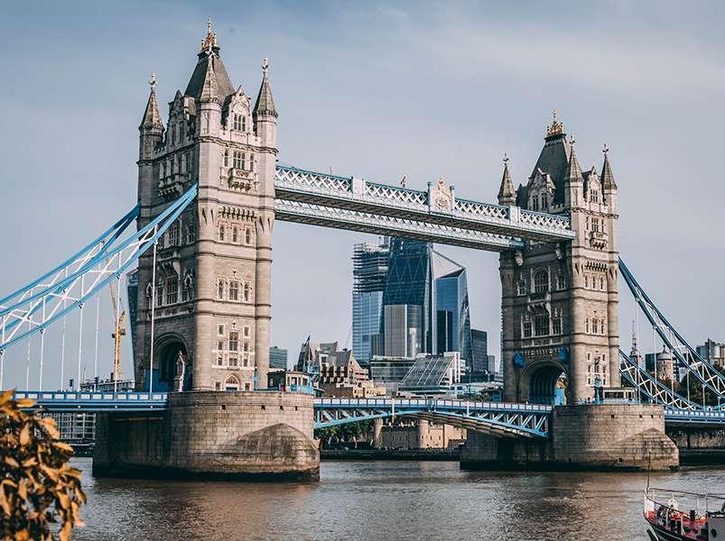 LGBT+ good causes in London get £1million in coronavirus funding