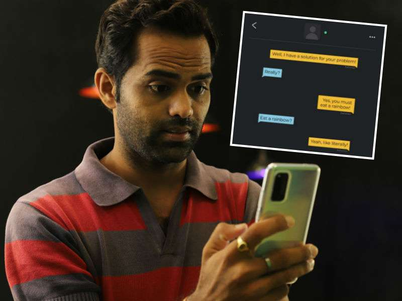 Grindr security glitch gave hackers a 'basic' way to hijack accounts