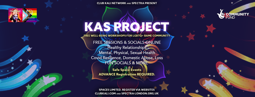 KaS World Project