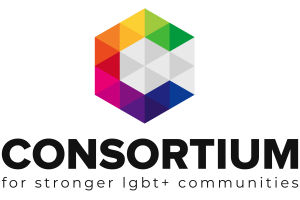 £290,000 of Grants Awarded to 43 LGBT+ Organisations
