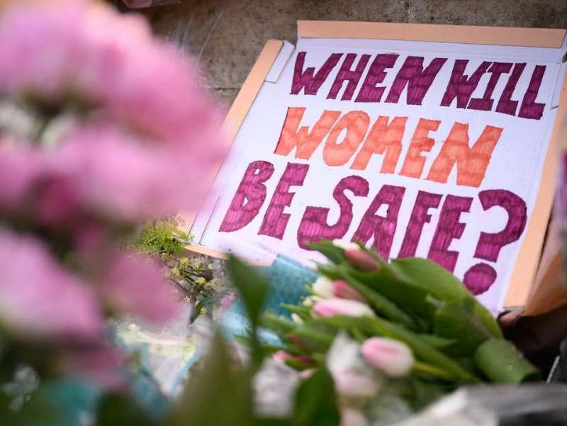 Recording misogyny as a hate crime will not reduce misogyny itself