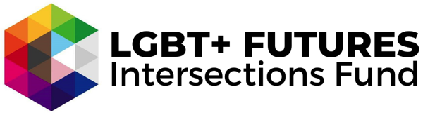 LGBT+ Futures: Intersections Fund Returns for Second Year