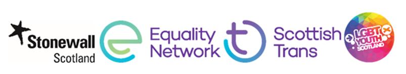 Scotland's LGBTI Organisations Launch Election Equality Manifesto