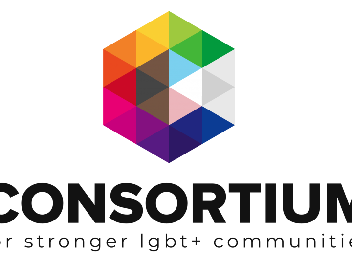Consortium's Statement on Trans+ Inclusion
