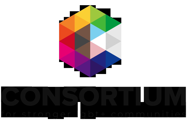 Consortium's Statement on Trans+ Inclusion
