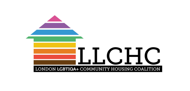 London LGBTIQA+ Community Housing Coalition  launch Manifesto asking prospective next Mayor of London to commit to bettering lives of disadvantaged LGBTIQA+ people in the capital.