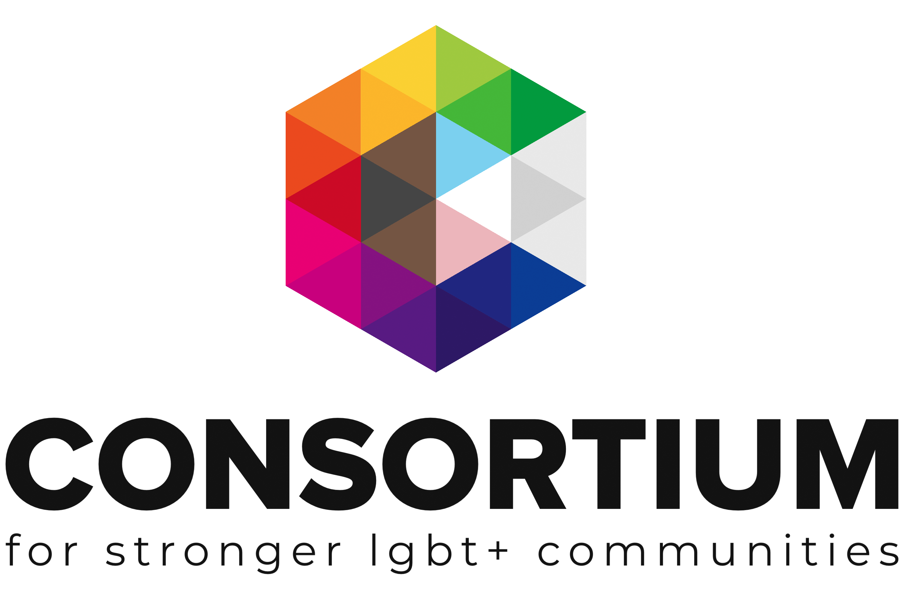 LGBT+ Sector Calls for EHRC to Step Up
