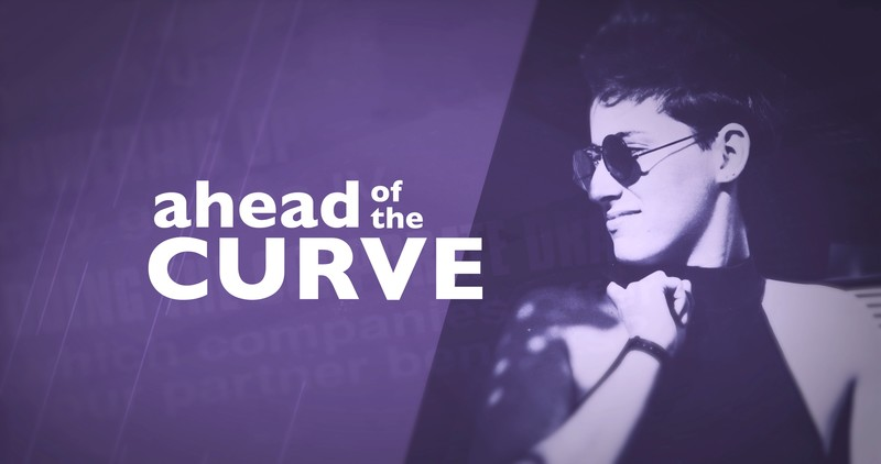 Ahead of the Curve – Impact Screening Tour