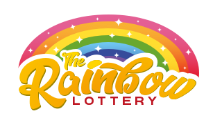 Almost 100 Good Causes await the UK's first Rainbow Lottery draw this Saturday!