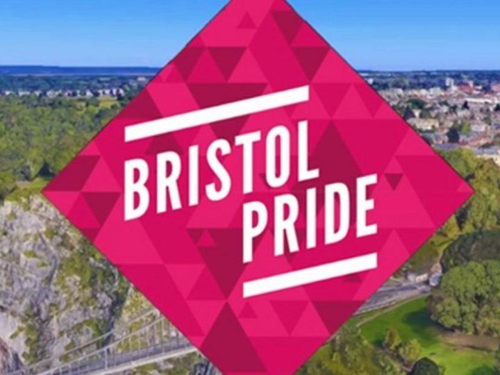 Bristol Pride Plans Reduced Amid COVID Concerns